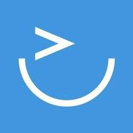 Vettery logo
