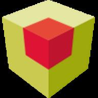 BoxBilling logo