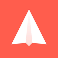 Twitter Sign-In logo