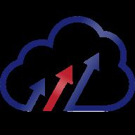 DATATRAK CTMS logo