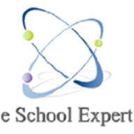 eSchool Expert logo