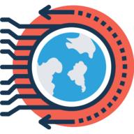Gimmie Proxy logo