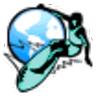ASProxy logo