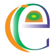 e-Campus logo