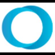 LispWorks IDE logo