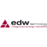 EDW Energy Retail Suite logo