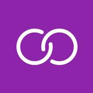 OpenAVN logo