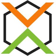 CrossInstall logo