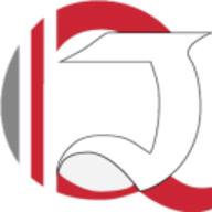 School Software logo