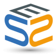 Swift eLearning Services logo
