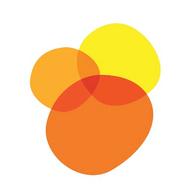 JUICEMobile logo