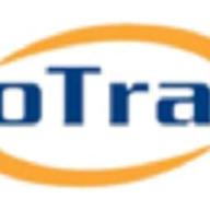 EzTraxx logo