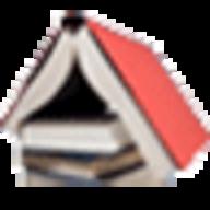 eduSwift logo