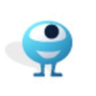 Spotzot logo