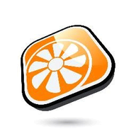 Propulsion Software logo