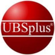 UBSplus logo