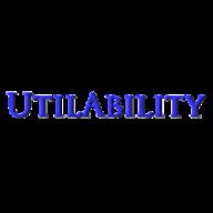 UtilAbility logo
