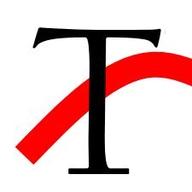 Typ logo