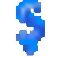 ESSMS logo