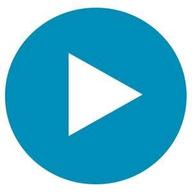 NowSignage logo