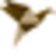 Sympeak logo
