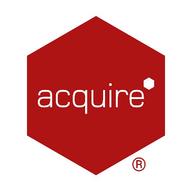 Acquire2Go logo