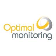 Optimal Utility Management Software logo