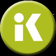 CORE K-NECT logo
