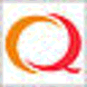 SignEffeX logo
