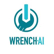 Wrench.ai logo