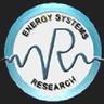 vrenergy.com POM Applications Suite logo