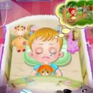 Cyber Infants logo