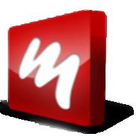 MyStyle Platform logo