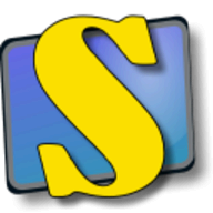 SignSwift Digital Signage logo
