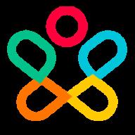 Spyne.ai logo