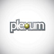 Plexum logo