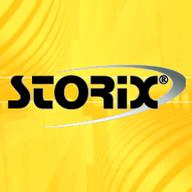 Storix Backup logo