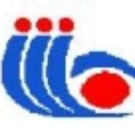 SchoolPRO logo