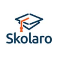 Skolaro logo
