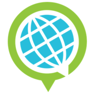Knowledge Anywhere logo