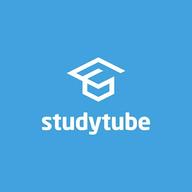 Studytube Learning Management System logo
