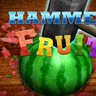Hammer Fruit logo