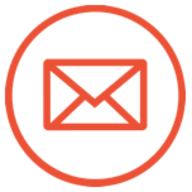 FitPro Newsletter logo