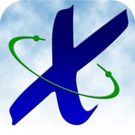 DataXchange logo