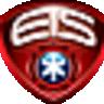 High Plains RMS logo
