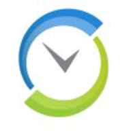 NeoEdify logo