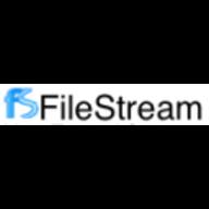 FileStream TurboBackup logo