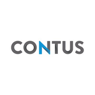 Contus Group Clone logo