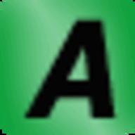 AppShore logo