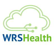 WRS Practice Management logo